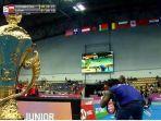 juara-piala-suhandinata-cup-2019.jpg