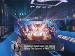 juara-pmgc-2020-piala-dunia-pubg-mobile-raih-rp-10-m-china-mendominasi-indonesia-butuh-keajaiban.jpg