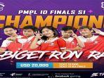 juara-pmpl-indonesia-season-1-bigetron-red-aliens-raih-rp-300-juta.jpg