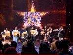 juara-rising-star-indonesia-season-3-terima-hadiah-fantastis-berikut-momen-winner-celebration.jpg