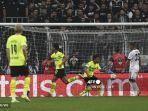 jude-bellingham-cetak-gol-update-hasil-besiktas-vs-dortmund-uefa-champions-league-malam-ini.jpg