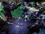 jumlah-titik-panas-di-indonesia-kembali-terdeteksi.jpg