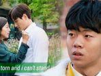 jung-joon-won-teman-lee-joon-young-the-world-of-married-terlibat-skandal-hilang-di-episode-akhir.jpg