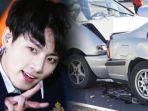 jungkook-bts-diperiksa-polisi-setelah-insiden-kecelakaan-mobil-nama-sang-golden-maknae-trending.jpg
