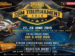 juni-2019-ini-singkawang-grand-mall-mengadakan-tournament-game-online.jpg