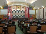 juru-bicara-fraksi-partai-demokrasi-indonesia-perjuangan-dfd.jpg