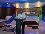 juru-bicara-satgas-covid-19-kota-singkawang-dr-barita-p-ompusunggu-2021.jpg