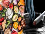 jus-buah-dan-4-makanan-ini-lebih-berbahaya-dari-rokok.jpg