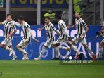 juventus-paulo-dybala-liga-italia-serie-a-inter.jpg