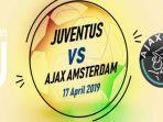 juventus-vs-ajax-amsterdam.jpg