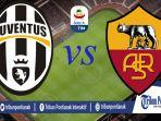 juventus-vs-as-roma-live-minggu-dini-hari-adu-gengsi-kontestan-babak-16-besar-liga-champions.jpg