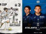 juventus-vs-atalanta-pada-final-coppa-italia-2020-2021.jpg