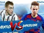 juventus-vs-barcelona-i.jpg