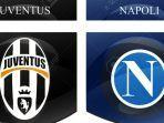 juventus-vs-napoli-dalam-final-piala-super-italia.jpg