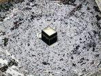 kabah-kakbah-matahari-kulminasi-agung-arab-saudi-mekah-makah.jpg