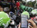 kabar-baik-di-tengah-pandemi-bri-siapkan-pinjaman-khusus-untuk-pengemudi-ojek-online.jpg