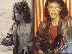 kabar-duka-musisi-legendaris-areng-widodo-pencipta-lagu-syair-kehidupan-meninggal-dunia.jpg