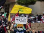 kabar-gaza-palestina-hari-ini-tagar-palestina-menang-trending-di-twitter-kondisi-israel-saat-ini.jpg