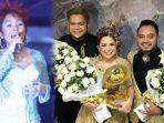 kabar-terbaru-joy-tobing-jawara-indonesian-idol-yang-terdepak-kini-juarai-kompetisi-tingkat-asia.jpg