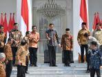 kabinet-indonesia-maju-vbhtuyjnkui.jpg