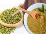 kacang-hijau-makanan-penurun-kolesterol-dan-gula-darah-kacang-hijau-banyak-mengandung-vitamin.jpg