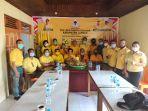 kader-dpd-ii-partai-golkar-kabupaten-landak.jpg