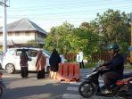 kader-kammi-saat-melaksanakan-penggalangan-dana-untuk-korban-tsunami-banten.jpg