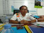 kadisdikbud-kabupaten-kapuas-hulu-petrus-kusnadi.jpg
