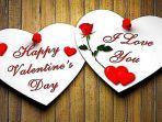 kado-valentine-murah-tapi-berkesan-hari-kasih-sayang-14-februari-2021.jpg