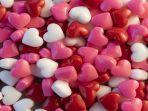 kado-valentine-untuk-cewek-selain-coklat-dan-boneka-hari-kasih-sayang-14-februari-2021.jpg