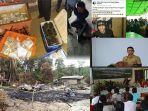 kalbar-24-jam-fakta-sabu-100-kg-tki-korban-pembunuhan-di-malaysia-hingga-kebakaran-di-meliau.jpg
