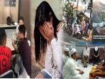 kalbar-24-jam-tahanan-masuk-islam-video-kecelakaan-di-siantan.jpg