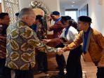 kaleb-elevensi-pengurus-pusat-gerakan-mahasiswa-kristen-indonesia-masa-bakti-2018-2020.jpg
