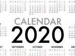 kalender-2020-121.jpg