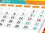 kalender-2021-terbaru-setelah-cuti-bersama-2021-dipangkas-cuti-bersama-lebaran-2021-sisa-berapa.jpg