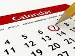 kalender-cuti_20160929_092038.jpg