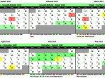 kalender-islam-1442-hijriyah-di-tahun-2021-m.jpg