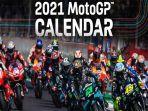 kalender-motogp-2021-88768.jpg