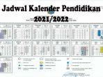 kalender-pendidikan-20212022-hari-libur-terbanyak.jpg