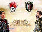 kalteng-putra-vs-bali-united-cover.jpg