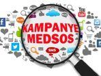 kampanye-medsos_20180226_144803.jpg