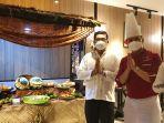 kampoeng-ramadhan-ibis.jpg