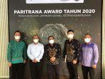 kandidat-paritrana-awards-tahun-2020.jpg