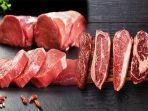 kandungan-gizi-pada-daging-segar-bermanfaat-untuk-menghindari-tubuh-dari-penyakit-anemia-adalah.jpg