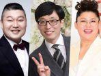 kang-ho-dong-yoo-jae-suk-lee-young-ja-puncaki-bintang-variety-show-korea-terpopuler-februari-2020.jpg