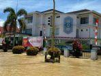 kantor-bank-kalbar-di-kabupaten-kapuas-hulu-sdf.jpg
