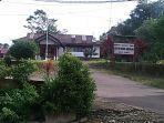 kantor-camat-jangkang-kabupaten-sanggau.jpg