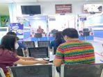 kantor-imigrasi-kanim-kelas-ii-tpi.jpg