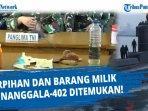kapal-selam-kri-nanggala-402-2021.jpg