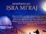 kapan-isra-miraj-2021-dan-hukum-merayakan-isra-miraj-bidah-atau-boleh.jpg